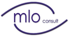 mlo-consult